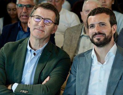 La embajada española en Venezuela destinó dinero negro a favores electorales para el PP