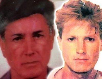 Citan en el juzgado al capitán del barco en que se fugó Antonio Anglés tras hallar ADN en los huesos de Alcàsser