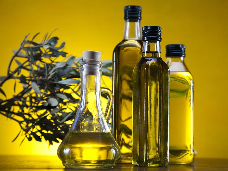 Quién fabrica el aceite de marca blanca de Mercadona, Carrefour, Lidl, Dia, Alcampo y Aldi