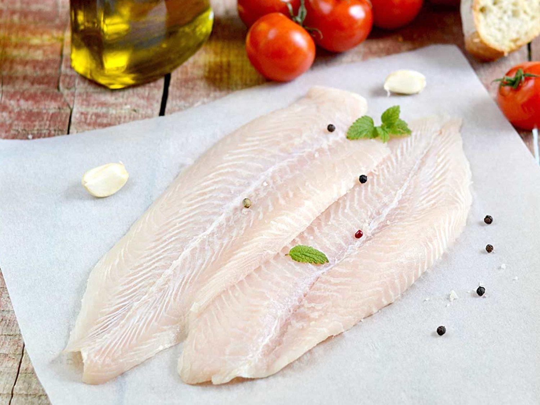 Los 3 peores pescados que puedes comprar en el supermercado