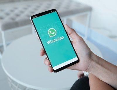 El fallo de WhatsApp que permite acceder a grupos y conversaciones privadas sin permiso