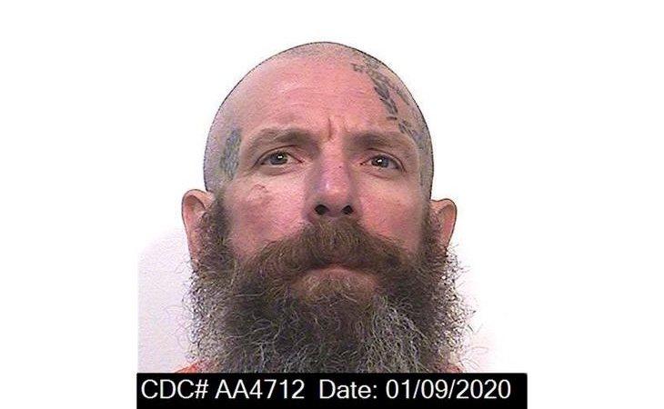 El detenido mató a los dos pederastas con los que compartía celda