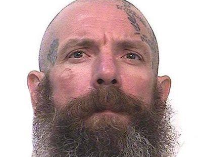 """Asesina brutalmente a dos pederastas con los que compartía celda: """"Son la peor pesadilla de un padre"""""""
