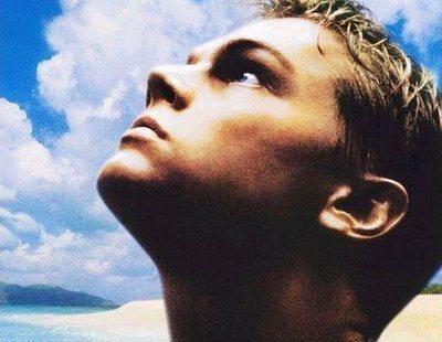 10 curiosidades de 'La playa', de Leonardo DiCaprio