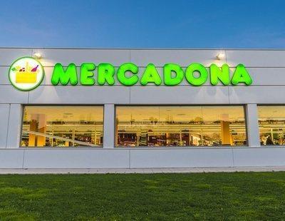 Mercadona retira de la venta estas conocidas pizzas de todos sus supermercados