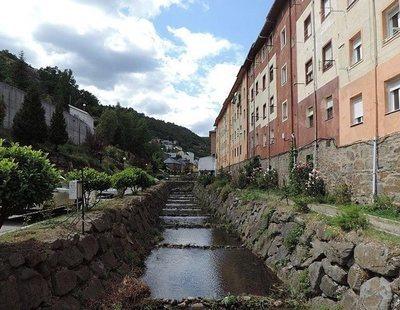 El idílico pueblo de la 'España vaciada' que vende casas a 3.500 euros para atraer vecinos