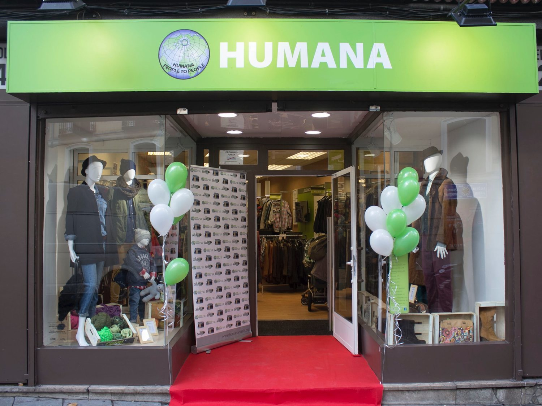 El oscuro negocio de Humana: ingresos millonarios sin métodos sostenibles