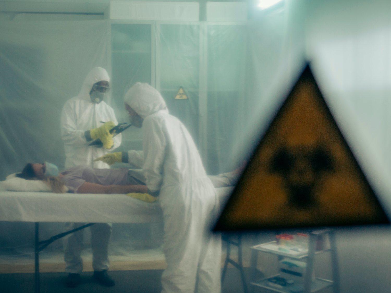 Las 5 pandemias más mortíferas de la historia