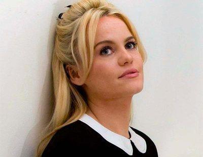 Duffy revela por qué dejó la música: fue secuestrada, drogada y violada
