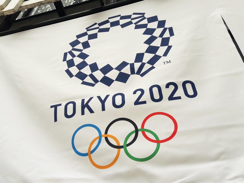 Los Juegos Olímpicos de Tokio 2020 podrían cancelarse por el coronavirus