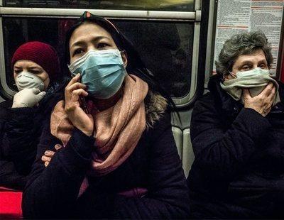 Cómo actuar si crees que tienes coronavirus: síntomas y precauciones