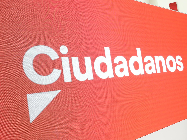 Ciudadanos tenía a sueldo a un miembro de la Junta Electoral Central