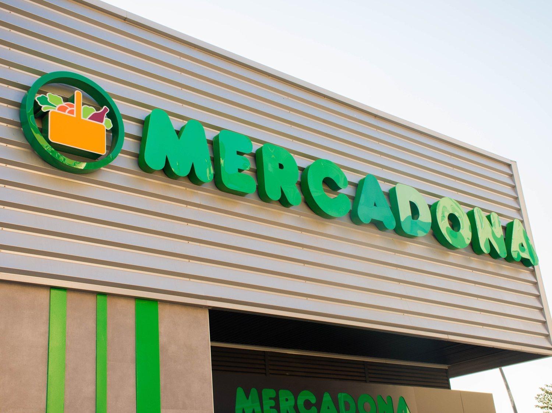 Mercadona retira de la venta estos conocidos cereales de desayuno de sus supermercados