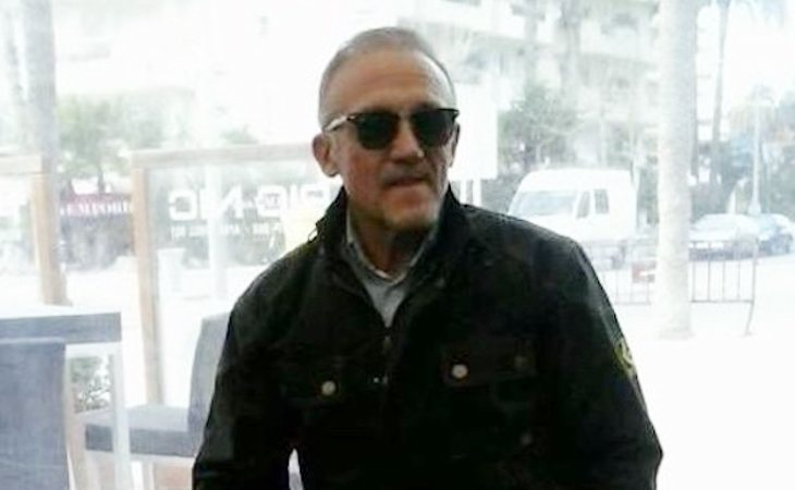 Manuel Murillo, en la cárcel por amenazar con matar a Pedro Sánchez