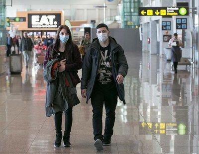 ¿Qué implica que el coronavirus haya circulado tanto tiempo por España sin ser detectado?