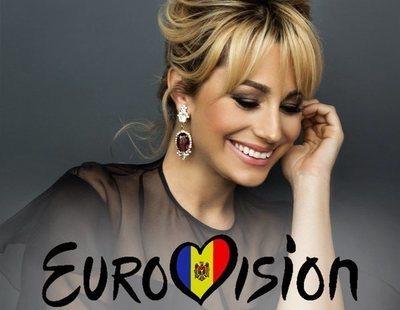 Natalia Gordienko vuelve a Eurovisión 2020 representando a Moldavia con 'Prison'
