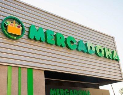 Malestar entre los clientes de Mercadona ante la última prohibición que impone en sus supermercados