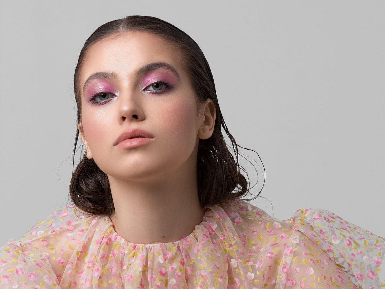 Roxen intentará conquistar Eurovisión 2020 con 'Alcohol You' por Rumanía