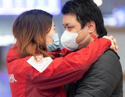 ¿Por qué el coronavirus mata a más hombres que mujeres?