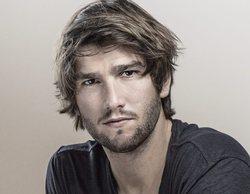 """Lucas Vidal: """"Quiero que la gente se vea inmersa en sus propias emociones"""""""