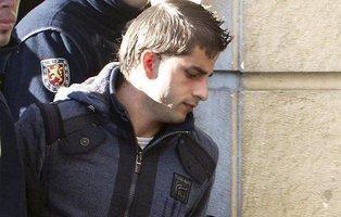 La familia de Marta del Castillo no cobrará del seguro de Miguel Carcaño