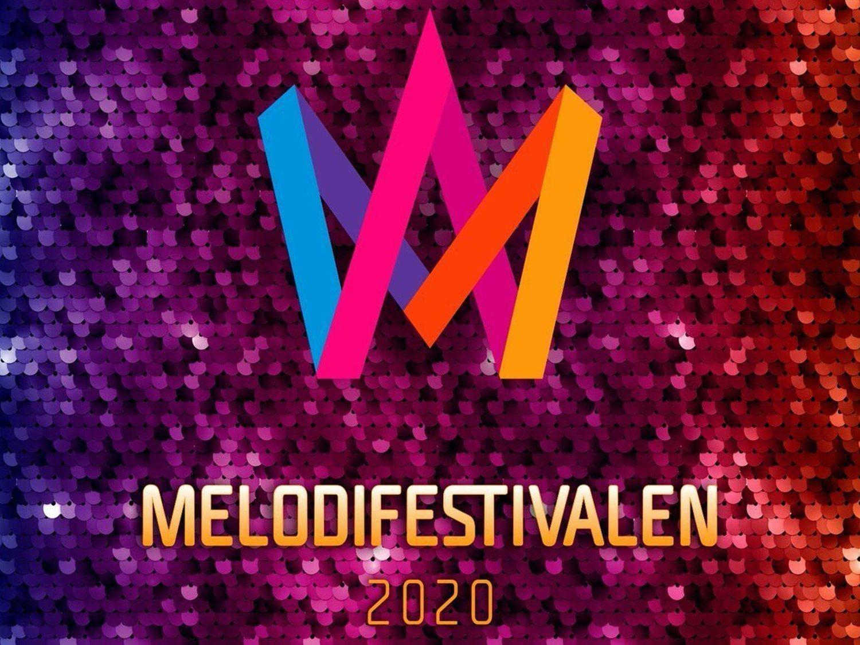 Todo lo que necesitas saber antes de la gran final del 'Melodifestivalen 2020' en Suecia