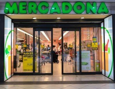 Contrato fijo y 5.800 euros al mes: las ofertas de empleo de Mercadona para su departamento de sostenibilidad