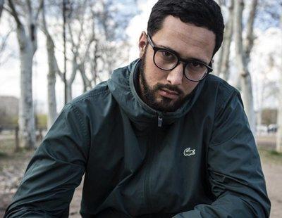 La justicia europea da la razón a Valtònyc, que no será extraditado a España