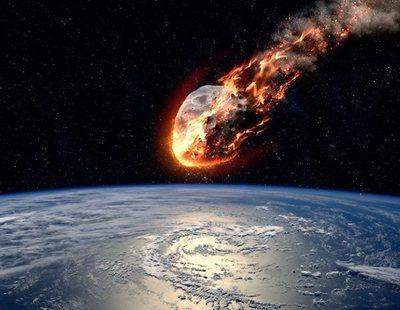 Un asteroide con potencial de destrucción global se acercará a la Tierra en abril
