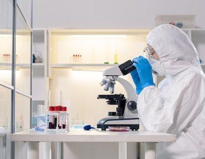 El coronavirus habría mutado en dos variantes, una más peligrosa, según científicos