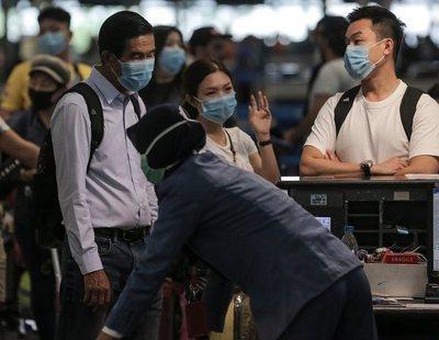 Alarma en China: muere un joven de 36 años cinco días después de superar el coronavirus