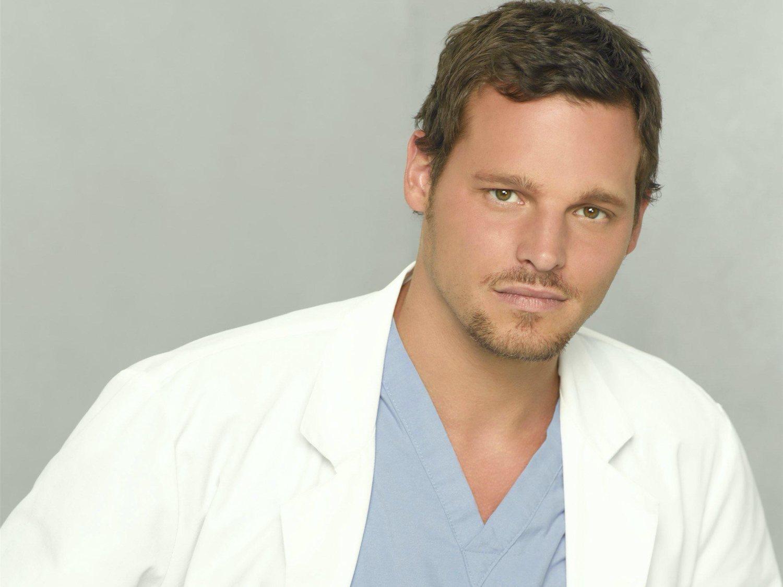6 razones por las que echaremos de menos a Alex Karev en 'Anatomía de Grey'