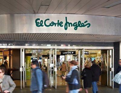 El Corte Inglés cierra otro centro que reabrirá como tienda de una conocida multinacional