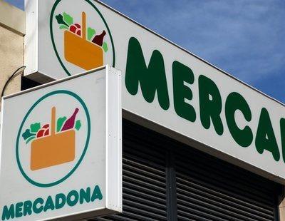 Nueva oferta de trabajo de Mercadona por 69.000 euros al año