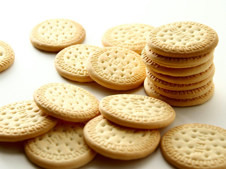 Quién fabrica las galletas de marca blanca de Mercadona, Carrefour, Lidl, Dia, Alcampo y Aldi