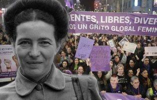 Las cuatro olas del feminismo: Evolución del movimiento que busca la igualdad