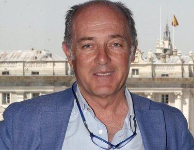 """José Manuel Soto, sobre el consentimiento sexual: """"Un 'no' puede ser un 'ya veremos'"""""""