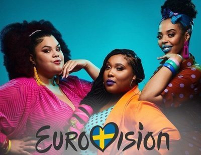 The Mamas ganan el Melodifestivalen y representarán a Suecia en Eurovisión 2020 con 'Move'