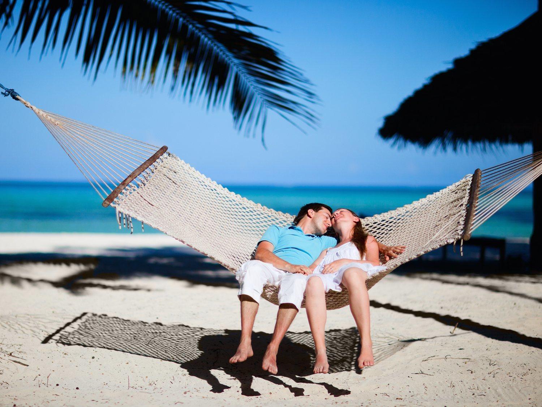 Los 10 lugares idílicos más baratos para vivir en pareja