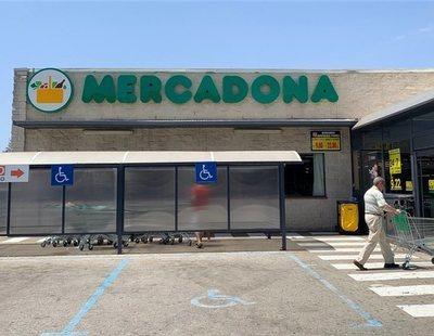 Mercadona pone en venta 36 inmuebles en España