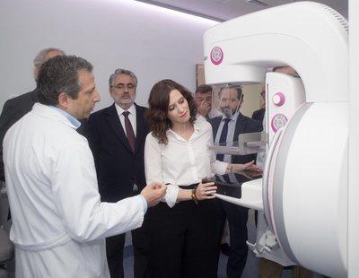 Temor entre médicos: la sanidad de Madrid, desbordada ante el coronavirus por los recortes