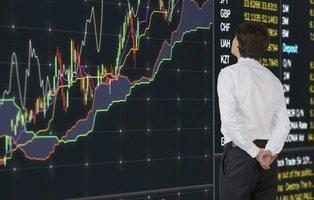 Los mercados ya sufren la crisis del coronavirus: así va a afectar a nuestra economía