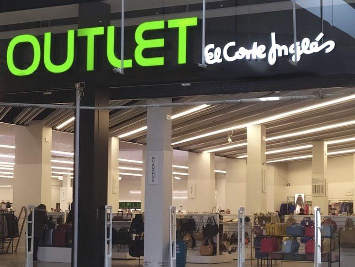 La nueva tienda que abre El Corte Inglés