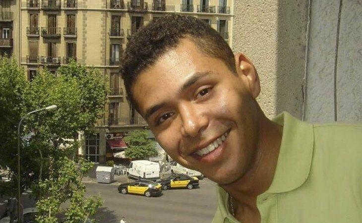 Adam Castillejo, el segundo paciente curado de VIH