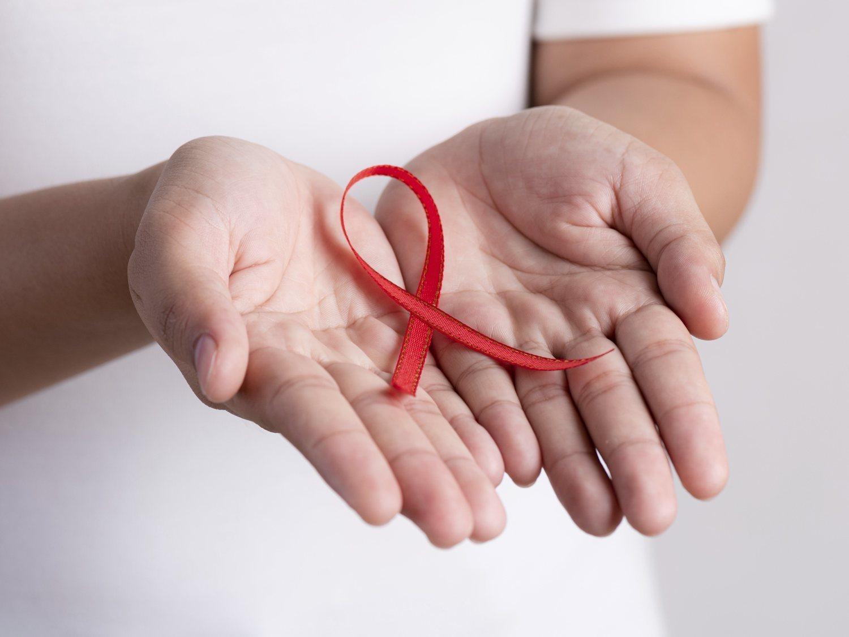 Confirmada la segunda cura de un paciente con VIH en el mundo