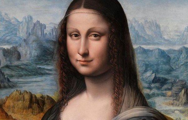 La prueba de que Da Vinci era catalán: detrás de la Gioconda