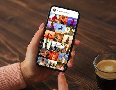 Cómo ocultar fotos y vídeos de la galería de tu móvil de manera segura