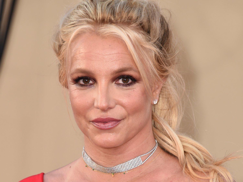 El hijo de Britney Spears desvela secretos familiares en un directo de Instagram