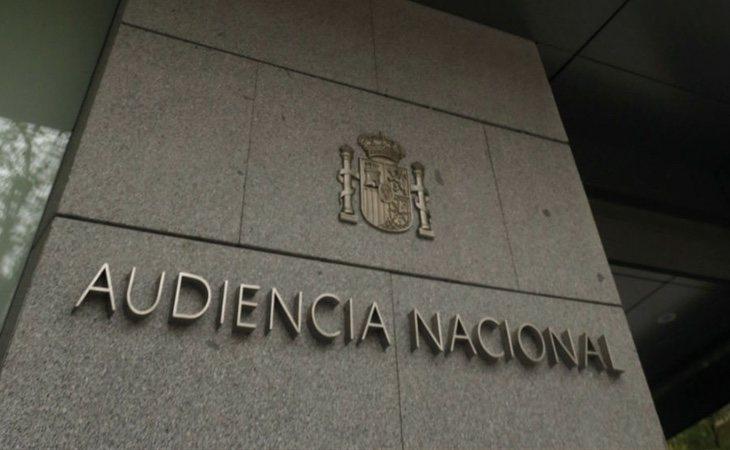 La Justicia argumenta que HazteOir no promueve el interés general