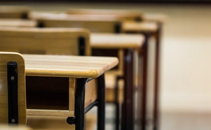 La resolución señala que ya existen canales para que los padres expresen su disconformidad con la actividades en las aulas